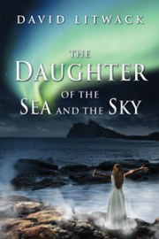 Daughter eBook Cover