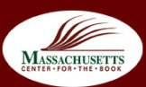 Mass Book Awards