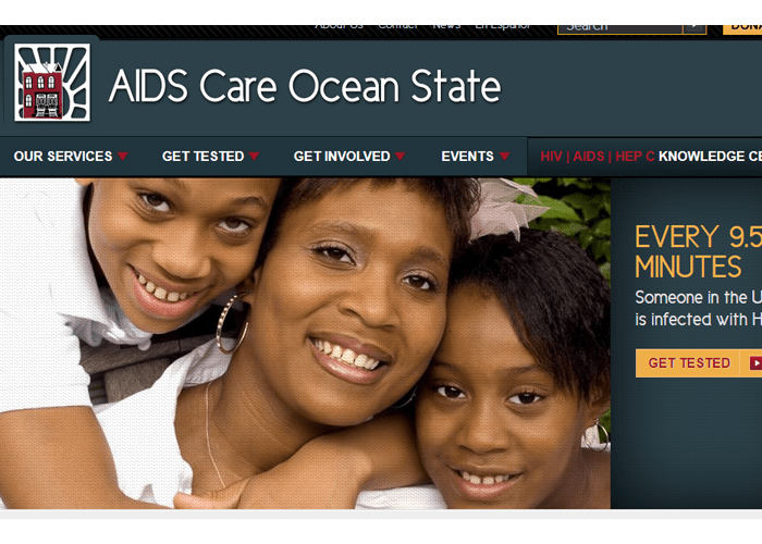 AIDS-Care-Ocean-State