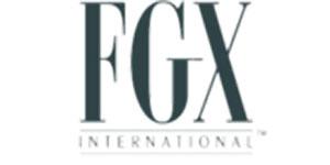 FGX International,