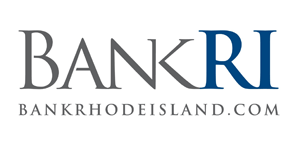 Bank Rhode Island