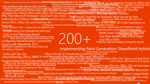 200_plus_sessions_sharepoint
