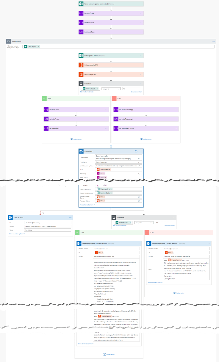 microsoft flow forms sharepoint.png