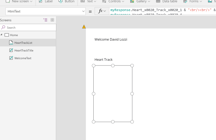 html text control powerapps.png