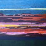 David Lucas artist Sheffield