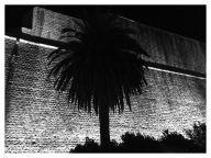 Dubrovnik_rano_1_result