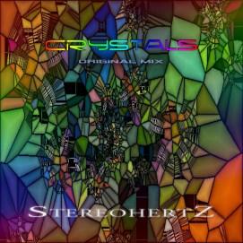 Crystals (Original Mix)