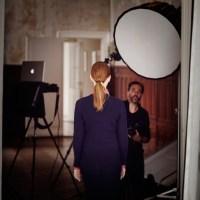 Titelproduktion, Alverde Titel Katharina Schüttler