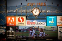 sf-giants-16
