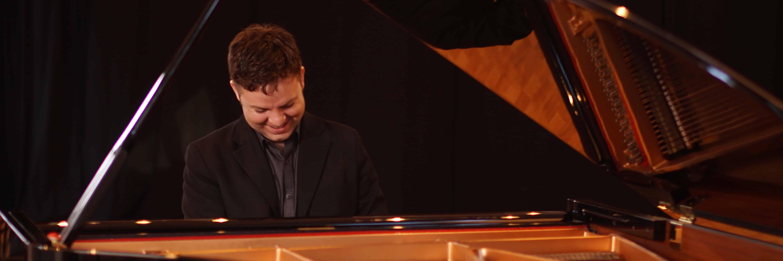 Performances – Page 2 – David M  Glasgow, musician
