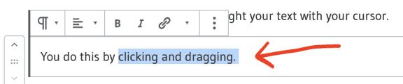 Copy and paste mac shortcut