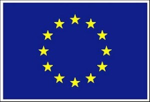 Adios Euros!