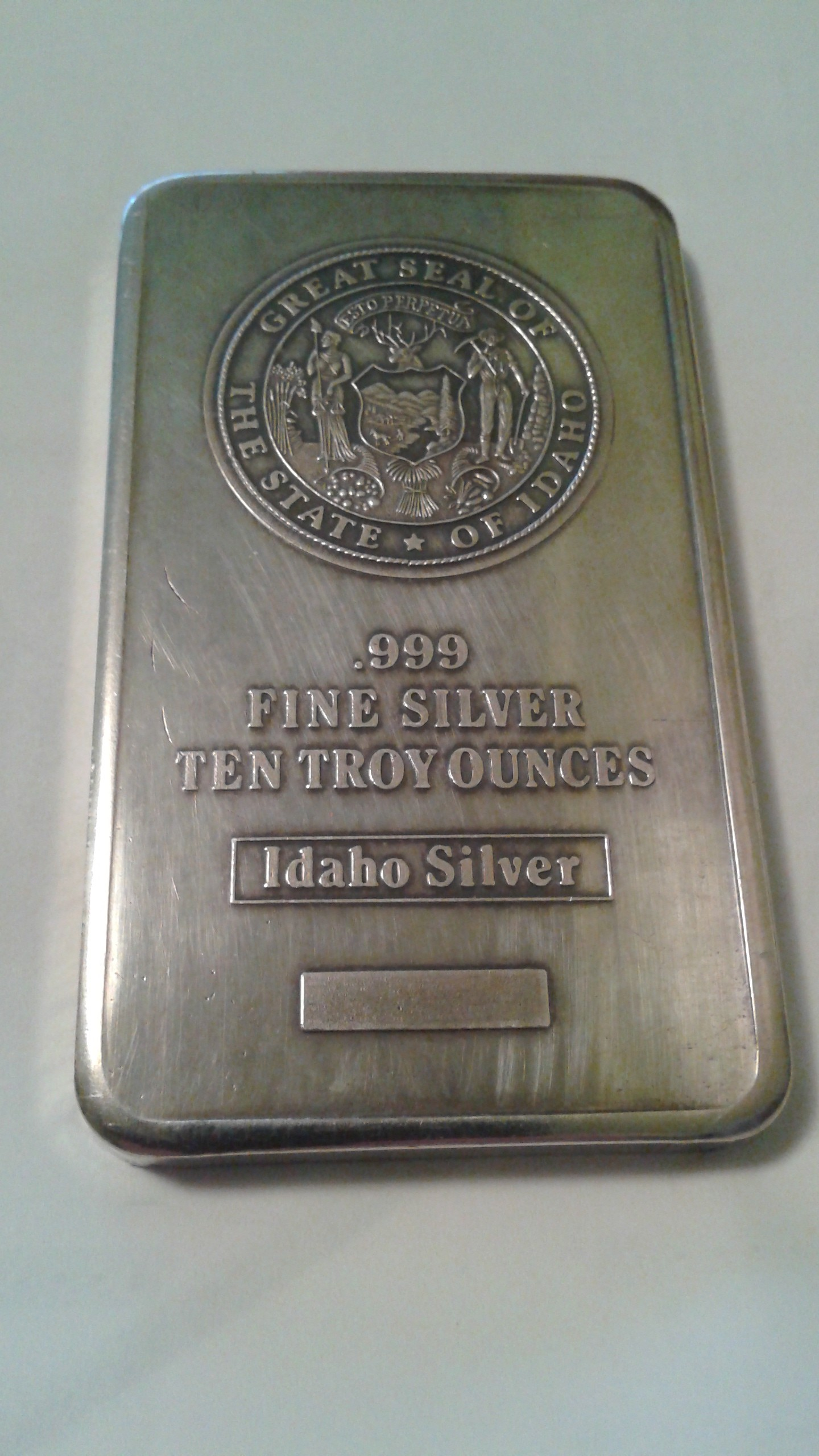 Ideal Hmong Silver Bar Um39 Advancedmassagebysara