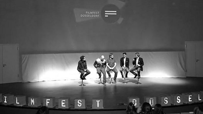 FilmfestDuesseldorf02 - Duesseldrof02