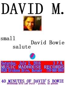 BowiesmallsaluteMusicMadhouseph