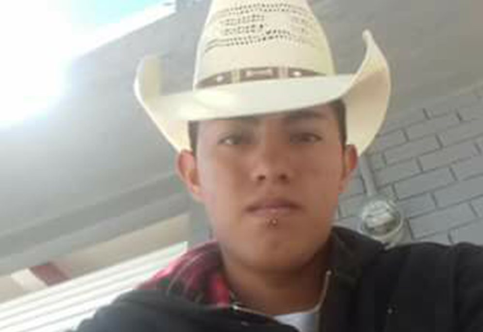 Guerrero debe investigar paradero de montadores desaparecidos: FGE-Morelos