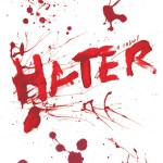 HATER – US and Canada ebook price drop