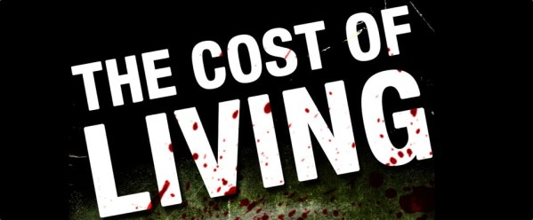 CostofLiving slide