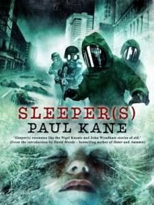 SleepersCover2