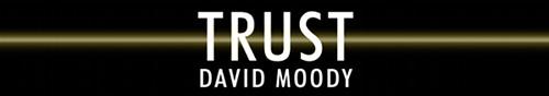 Trust announcement