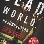 Recommended Reading: Dead World Resurrection