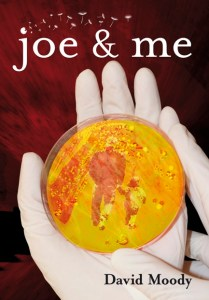 Joe and Me (This is Horror, 2012)