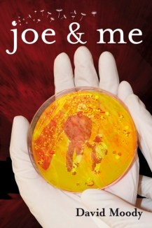Joe and Me by David Moody (This is Horror, 2012)