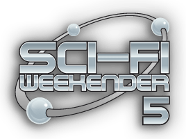 sc-fi-weekender