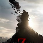 World War Z and the Hater movie