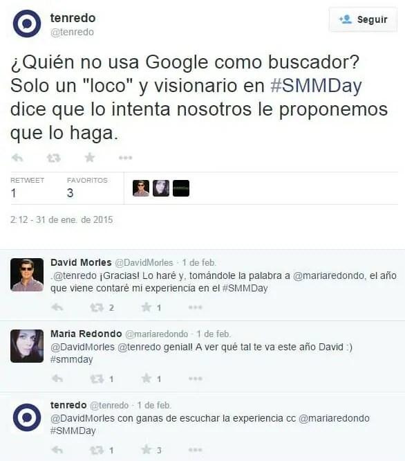 quien-no-usa-google