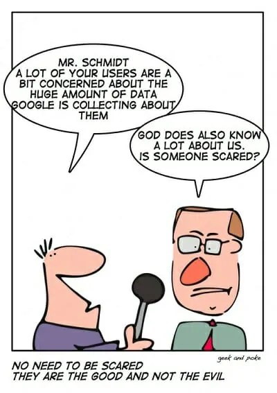 Google-Privacy1