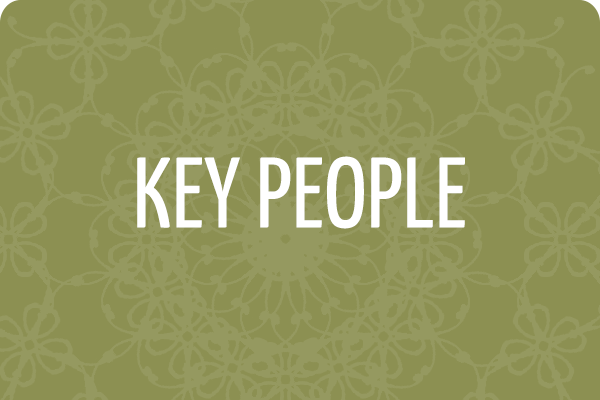 Key-People