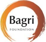 NEW Bagri Foundation Logo - RGB