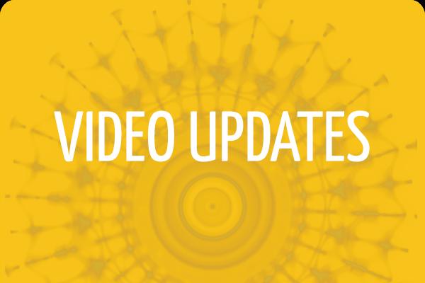Video-Updates