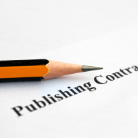 The Crossover Alliance Publishing Company