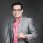 David Navarro Asesor de Imagen