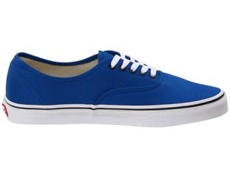 Zapato deportivo