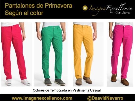 Pantalones_Primavera_03