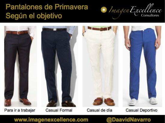 Pantalones_Primavera_TipoEvento