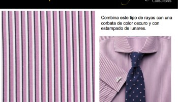 CamisasRayas_01