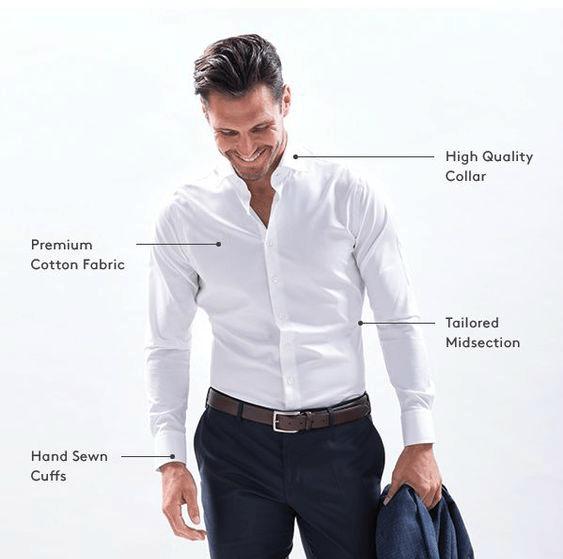 camisa_hombre_sin_corbata_elegante