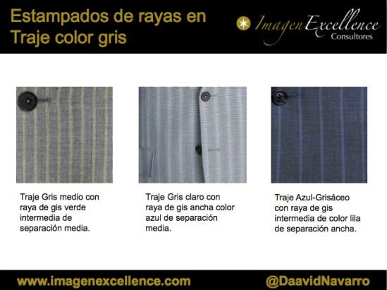 Estampados_Rayas_TrajeGris_2