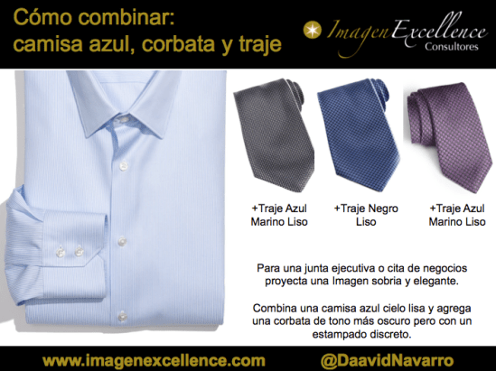 Como_combinar_camisa_azul_01