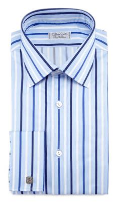 Camisa_de_rayas_verticales