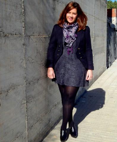 Mujer, 7 Reglas para usar botas sin errores 1