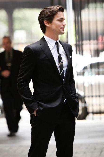 hombre_traje_negro