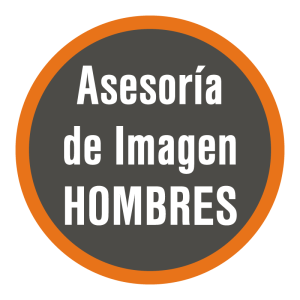 Asesoria de Imagen Hombres