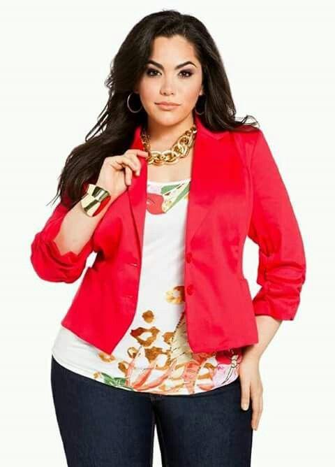 Mujer: guía para vestir con estilo según tu edad 1