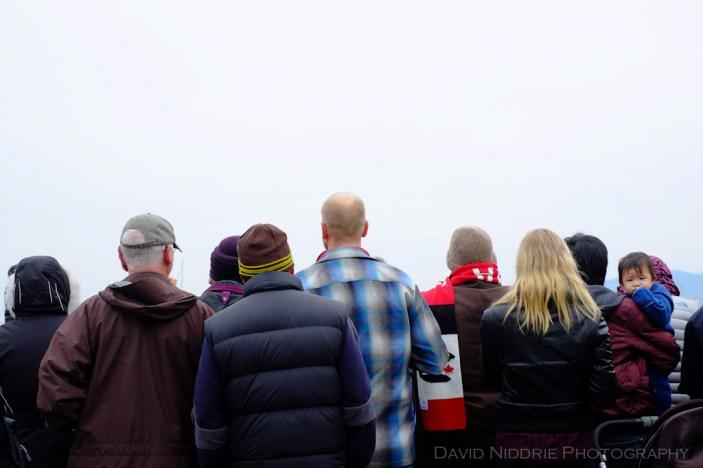 davidniddrie_vancouver_polarbearswim2014-1020