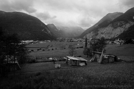 davidniddrie_austria_tyrol-4429